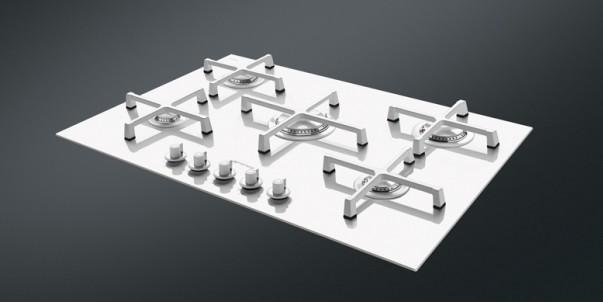 Ремонт варочных плит электролюкс