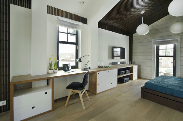 - Rent space for small business minimalist ...