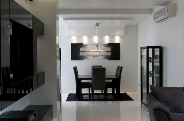 Наливные полы для дома дизайн квартир мастика гермокрон характеристики