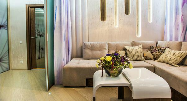 Дизайн перепланировка хрущевки с проходными комнатами