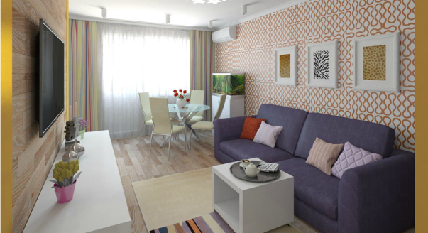 Снятие обременения по ипотеке - госпошлина, срок, в