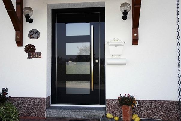 Картинки по запросу Основные моменты при выборе входной двери фото