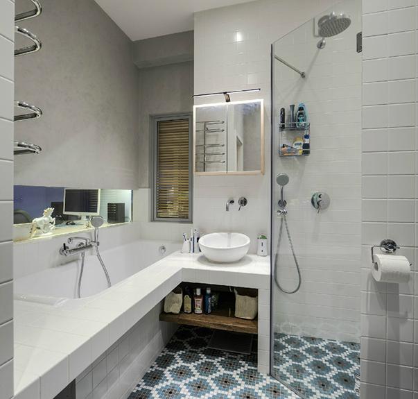 Ванные комнаты прямоугольной формы Акриловая ванна Kolpa San Accordo 140x70