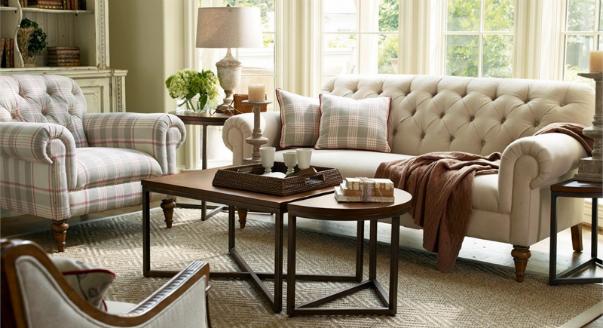 как выбрать диван в гостиную большой или небольшой диван в гостиной