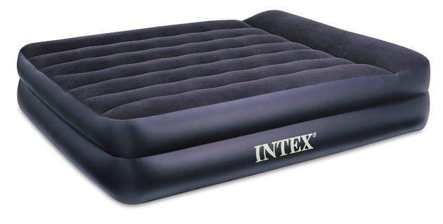 Двухспальные надувные диваны, матрацы butash матрасы