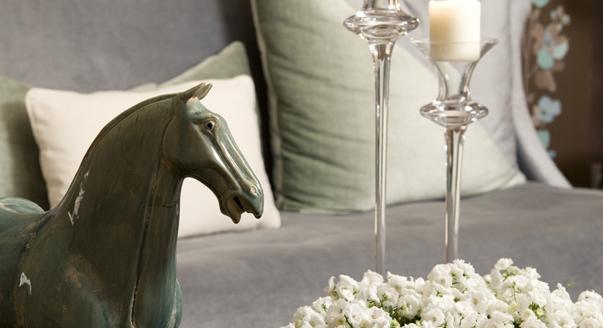 Как украсить гостиную? Оформление гостиной