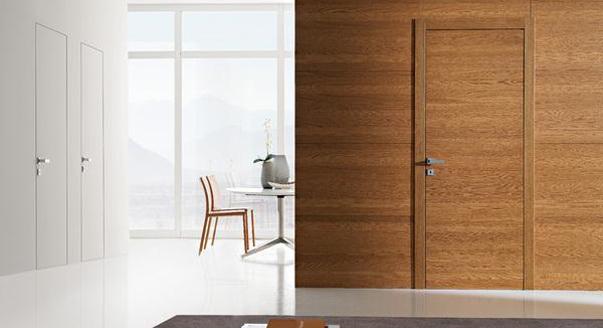 Входные двери на заказ Мебель из натурального дерева