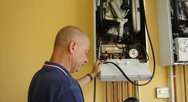 обязательно ли техническое обслуживание газовой котельной