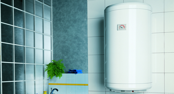 Картинки по запросу водонагреватель для дома