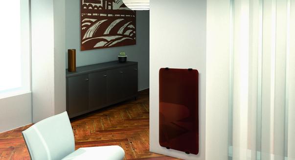 Дизайн инфракрасные обогреватели