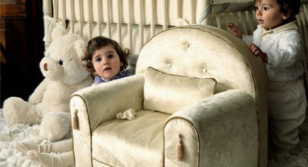 мягкая детская мебель диваны и кресла модульные диваны и кресла