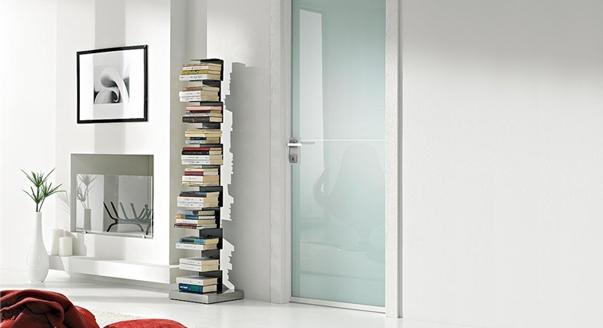 производители межкомнатных дверей итальянские двери испанские