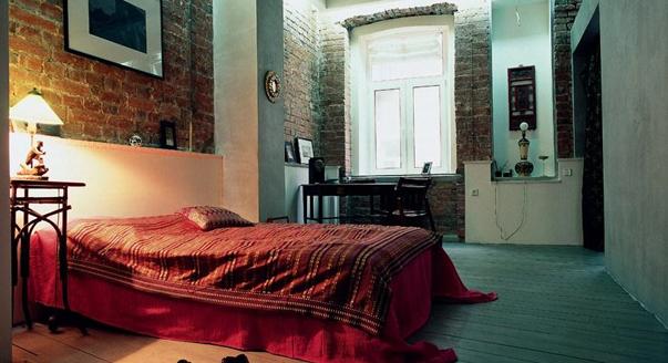 Капитальный ремонт квартир под ключ Цены в Москве