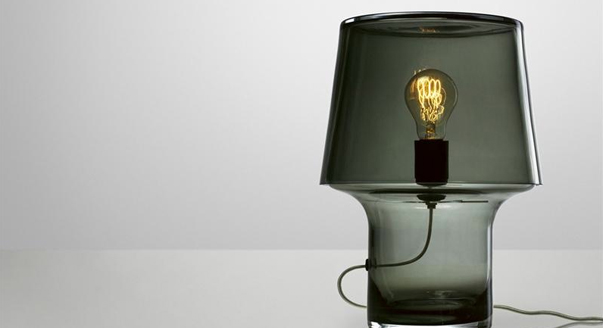 Лампа-лупа 9005LED - 127 3D - top-lashru