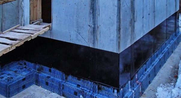 На входные шумоизоляции двери установка