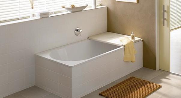 Ванна купить сантехника ванна москва сантехника цены эконом класса