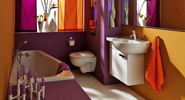 Как выбрать полотенце правильно: размеры, плотность и виды 40
