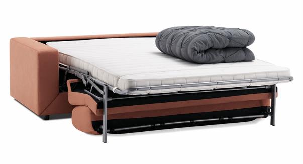 диваны трансформеры аккордеоны и телескопы диван кровать выкатной