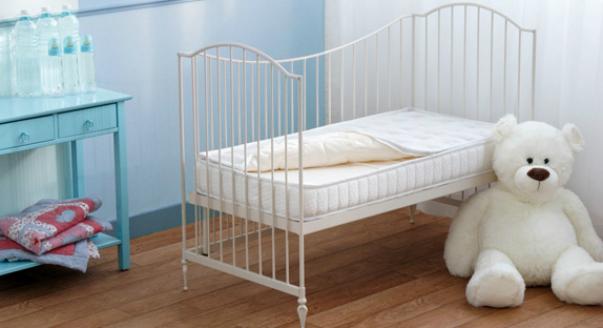 Одеяла для детских матрасов