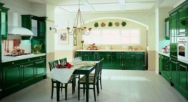зеленая ирина фото