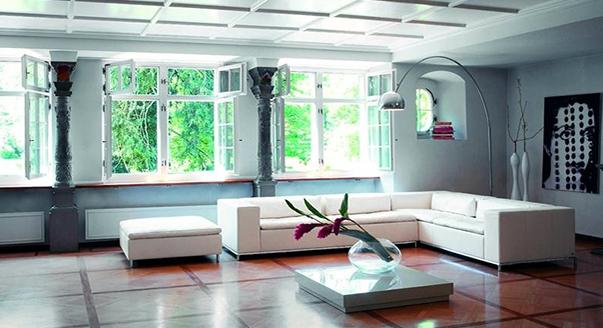https://soprano.in.ua/interior-design