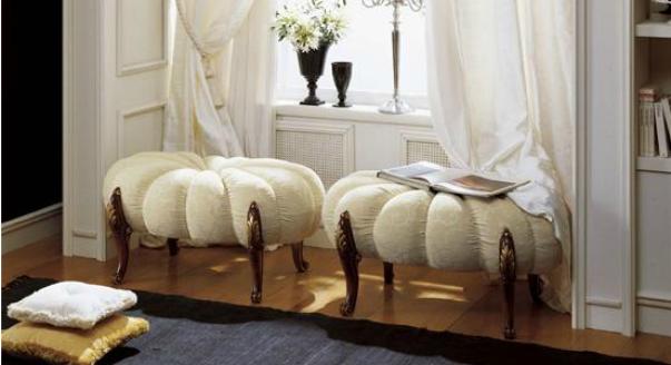 мягкая мебель для гостиной с фото