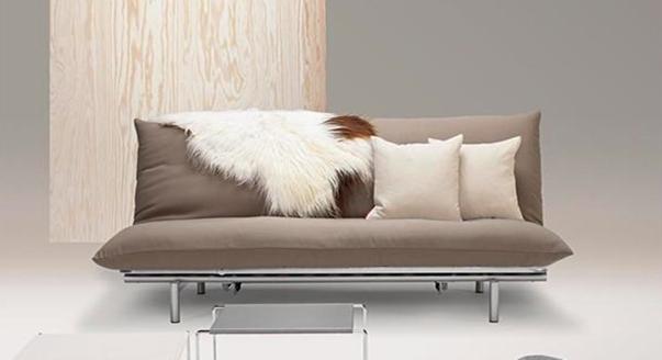 прямые кухонные диваны кухонный диван со спальным местом