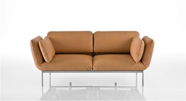 купить диван для кухни со спальным местом в минске