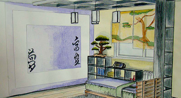Ремонт квартир, цены на ремонт за квадратный метр (м2