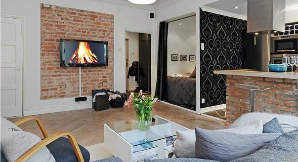 Согласование перепланировки квартиры в Минске и Минском