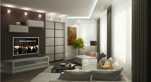 for Latest living room designs 2015