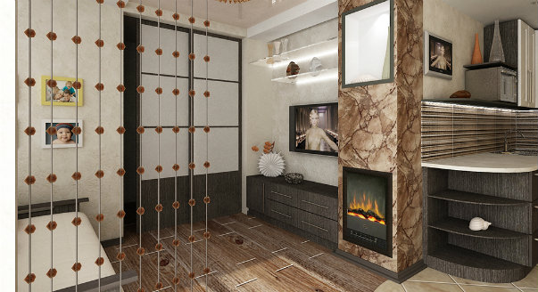 Продать квартиру - 174 объявления в Нижнем Новгороде