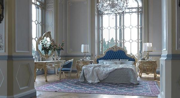 гарнитуры мебели для спальни фото из каталога 360ru