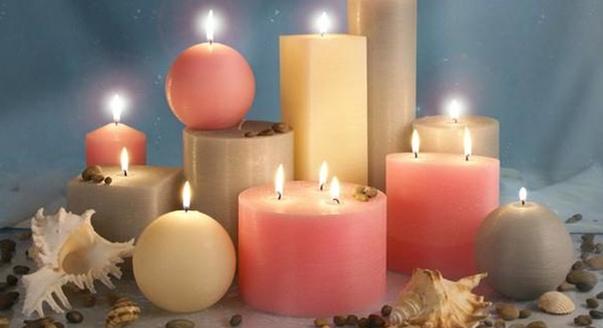 Свечой или свечей прога для андроид по сбору биткоин