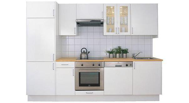 Собрать недорогую кухню объявления продам кухонный гарнитур