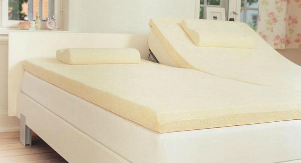Раскладушка в диван с матрасом