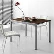 Обеденный стол Rialto фабрики Midj.