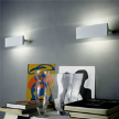 Светильник Ipe W0 от фабрики Rotaliana, дизайн Donegani Dante, Lauda Giovanni.