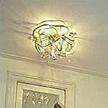 Светильник DP60 / DP80 от фабрики Brand van Egmond, дизайн van Egmond Annet, Brand William.