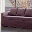 Диван Zen от фабрики Bonaldo, дизайн CRS Bonaldo.