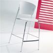 Барный стул Gio (bar chair) от фабрики Bontempi Casa.