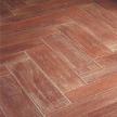Керамогранит Wood Collection от фабрики Cerim.