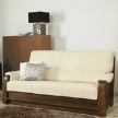 Диван Corale – 260G sofa от фабрики Kler.