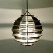 Светильник MV Pendant от фабрики Erwan Boulloud.
