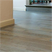 Паркетная доска Floor Boards от фабрики Bohemian Works .