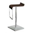 Барный стул Ship фабрики Midj, дизайн Studio Tecnico Midj.