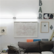 Светильник SLIM от фабрики Belux, дизайн Steinemann Christoph.