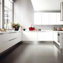 Кухня как оформить дизайн