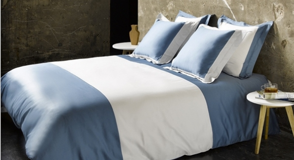 модные ткани на постельное белье