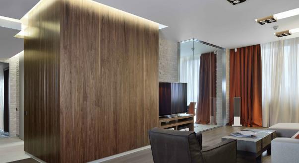 Шумоизоляция потолка в квартире материалы для